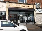 Parade Dry Cleaners in Buckhurst Hill